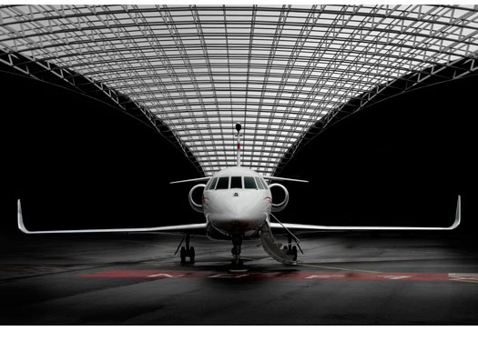 private jet sales and acquisitions