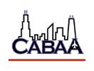chicago area business aviation asssociation