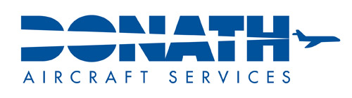 Donath Aircraft Services