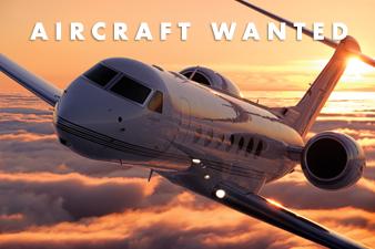 frontpage-thumb_Gulfstream-G550_G650